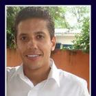 Jefferson Muniz (Estudante de Odontologia)