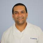 Dr. Leonardo de Oliveira Sodré (Cirurgião-Dentista)