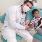 Dr. Márcio F. Gonzaga Filho (Cirurgião-Dentista)