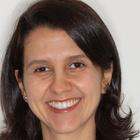 Dra. Beatriz Tôrres de Souza (Cirurgiã-Dentista)