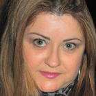 Dra. Carla M B Lourenço (Cirurgiã-Dentista)