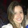 Fernanda Oliveira Chaves (Estudante de Odontologia)