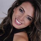 Dra. Izabella Karla Pereira Santos (Cirurgiã-Dentista)