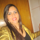 Dra. Andréia Gomes Hlobregatte (Cirurgiã-Dentista)