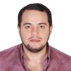 Dr. Abdul Kader Said Saifi (Cirurgião-Dentista)