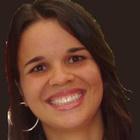 Laiza Medeiros de Lima (Estudante de Odontologia)
