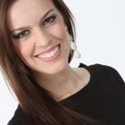 Dra. Ivana Jaqueto (Cirurgiã-Dentista)