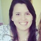 Anna Paula Diogo de Medeiros (Estudante de Odontologia)