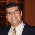 Dr. Eduardo Henrique Torres de Alencar (Cirurgião-Dentista)