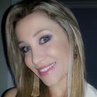 Juliana Nuernberg (Estudante de Odontologia)
