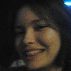 Palloma Nayfra Maciel Gomes (Estudante de Odontologia)