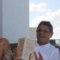 Dr. Maurilio Leite (Cirurgião-Dentista)