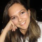 Dra. Izadora da S. C. Eloy Balinha (Cirurgiã-Dentista)