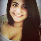Fernanda Donato (Estudante de Odontologia)