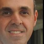 Dr. Gustavo Rodrigues de Brito (Cirurgião-Dentista)