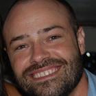 Dr. Mateus Filgueiras Alt (Cirurgião-Dentista)