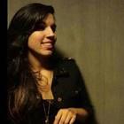 Rebeca Placa (Estudante de Odontologia)