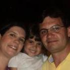 Dra. Thais Azevedo Loureiro Valadares (Cirurgiã-Dentista)