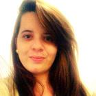 Natiele Sousa Ribeiro de Carvalho (Estudante de Odontologia)
