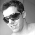 Isac Jose Fernandes de Oliveira (Estudante de Odontologia)