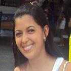 Alessandra Ferreira da Silva (Estudante de Odontologia)