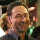 Dr. Gilson Cesar Americo (Cirurgião-Dentista)