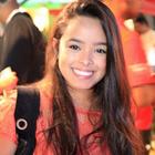 Izabela Morais Reis (Estudante de Odontologia)