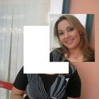 Dra. Gisele Cristina Bonin (Cirurgiã-Dentista)