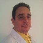 Dr. Emiliano Galabre (Cirurgião-Dentista)