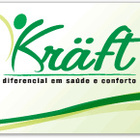 Dra. Rosangela Kraft e Hort (Cirurgiã-Dentista)