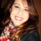 Alessiana Helena Machado (Estudante de Odontologia)