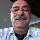 Dr. Eduardo Badra Maaz (Cirurgião-Dentista)