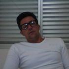Dr. Marcus Paulo de Freitas Barbosa (Cirurgião-Dentista)