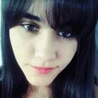Marianna Azevedo Gribel (Estudante de Odontologia)