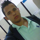 Anderson Santos da Silva (Estudante de Odontologia)
