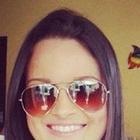 Larissa Aguiar (Estudante de Odontologia)
