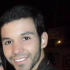 Guilherme Rezende (Estudante de Odontologia)