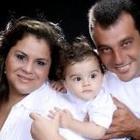 Dra. Cassia Fernanda Fagundes (Cirurgiã-Dentista)