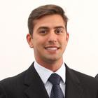 Dr. Daniel Pugliese (Cirurgião-Dentista)