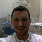 Dr. Andre Caliman (Cirurgião-Dentista)