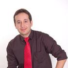 Dr. Leonardo Sarquis (Cirurgião-Dentista)