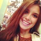Milena Correa da Luz (Estudante de Odontologia)