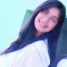 Jocieli da Paz Sipaúba (Estudante de Odontologia)