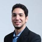 Dr. Pedro Assis Kossa (Cirurgião-Dentista)