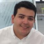 Dr. Diego Rodirgues de Sousa (Cirurgião-Dentista)