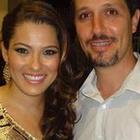 Daniele Veiga da Silveira Peixe (Estudante de Odontologia)