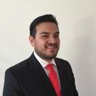 Dr. Fernando Henrique Bajo (Cirurgião-Dentista)