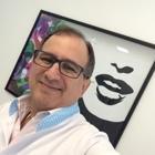 Dr. Alex Joacy Ozelin (Cirurgião-Dentista)