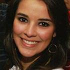 Dra. Juliana Mahl (Cirurgiã-Dentista)