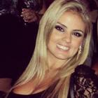 Dra. Leticia Carvalho (Cirurgiã-Dentista)